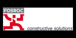FOSROC Constructive Solutions