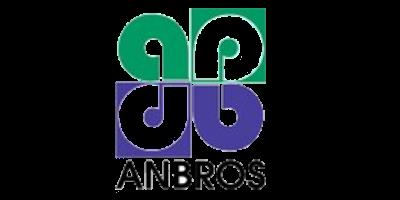 Anbros Logo