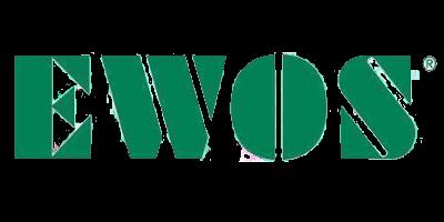 EWOS Logo