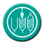 Form Fill Seal Icon