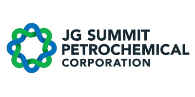 JG Summit Logo