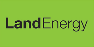 Land Energy Logo