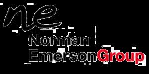 Norman Emerson Logo