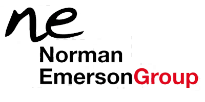 Norman Emerson Projects