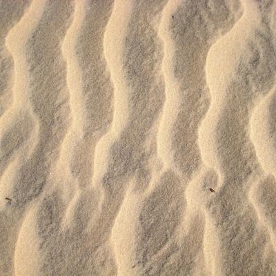 Sand & Aggregates