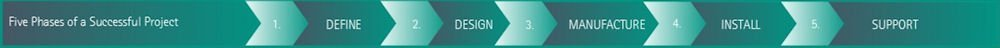 Design and Manufacture banner 1000 width