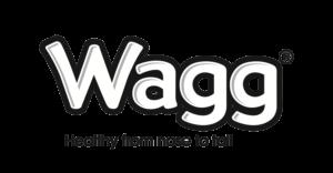 Wagg Logo Large