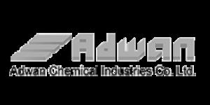 Adwan Logo