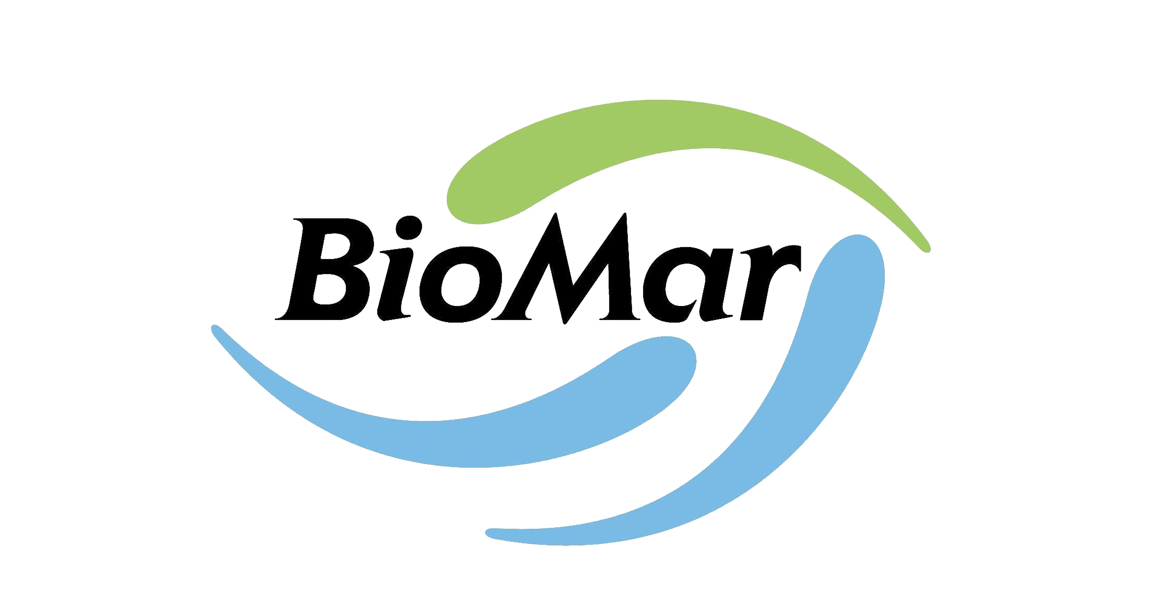 Biomar Logo 1