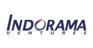 Indorama Ventures Logo copy