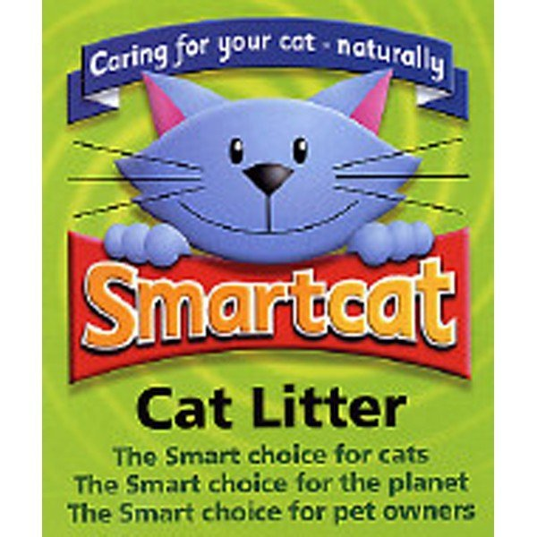 catlittersmartcatwebby