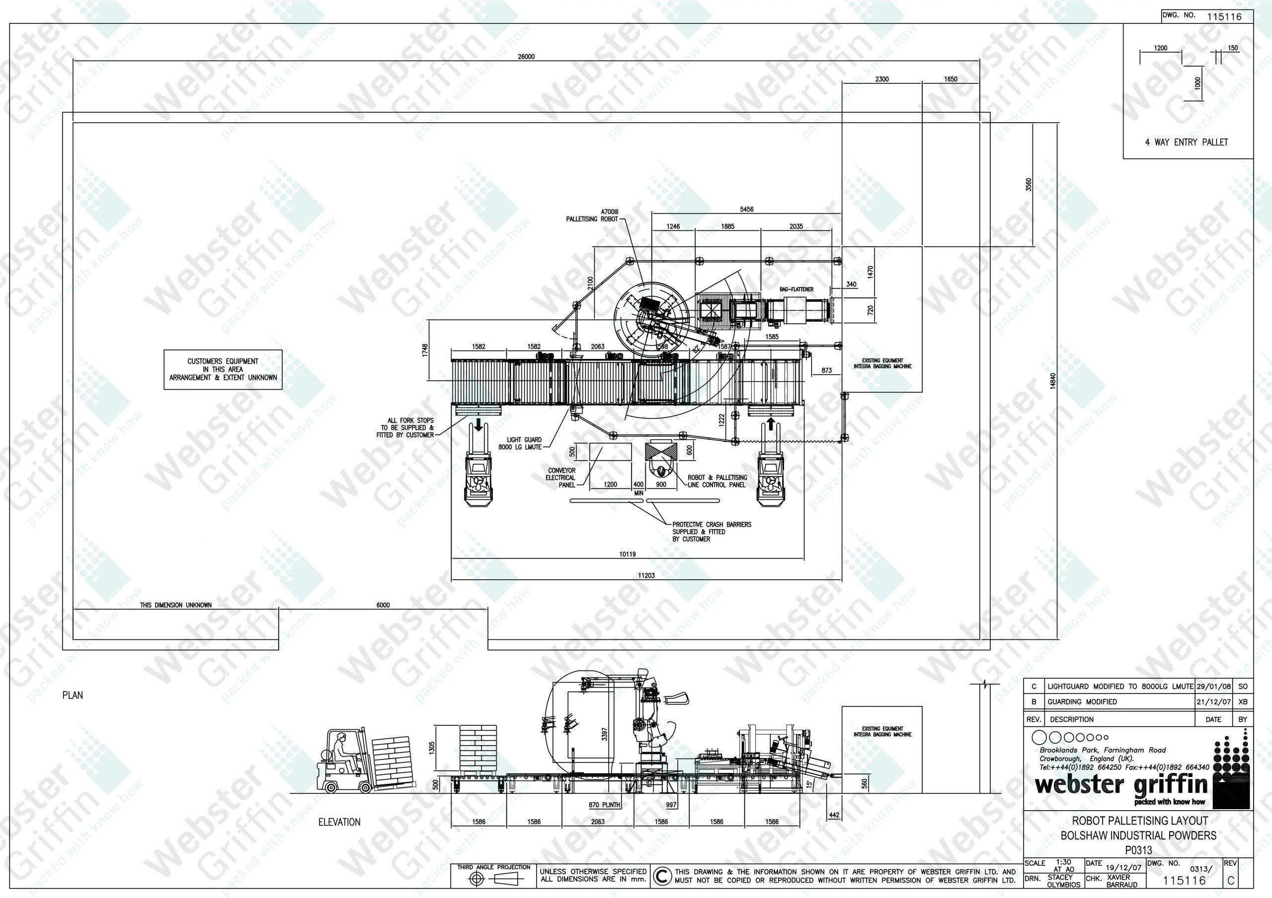 F:P-0313115116 Model (1)