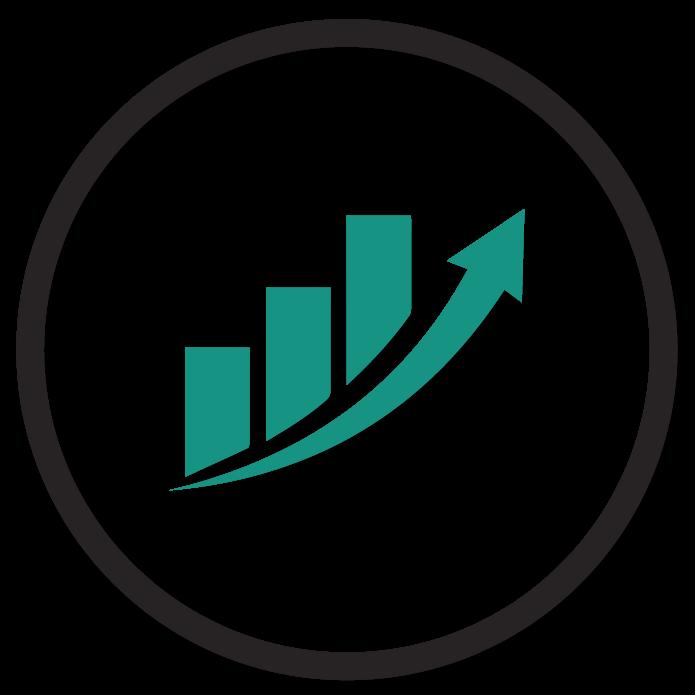 AGV Increased Productivity