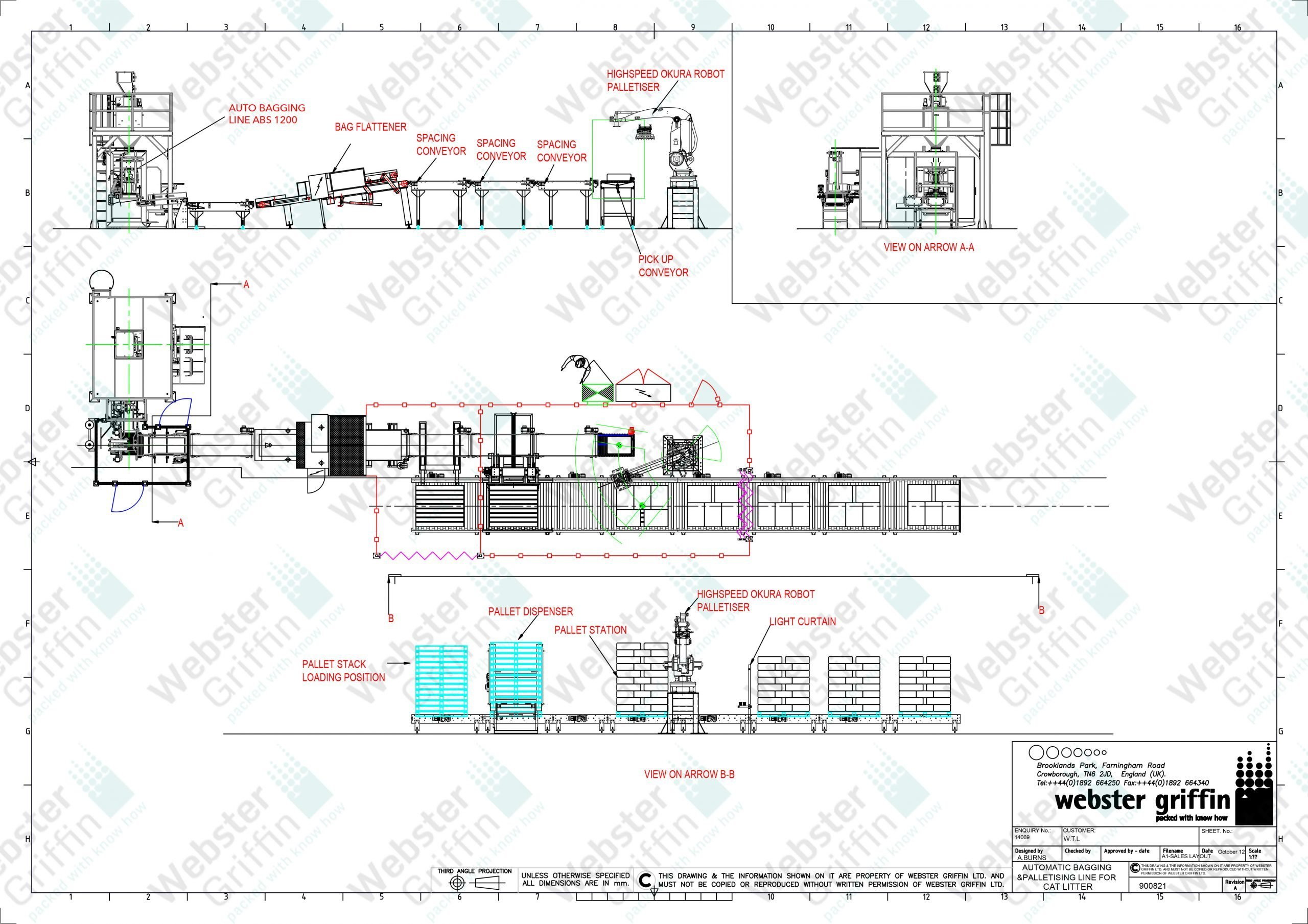 R:900900821-AUTOMATIC BAGGING & PALLETISING LINE900821.dwg