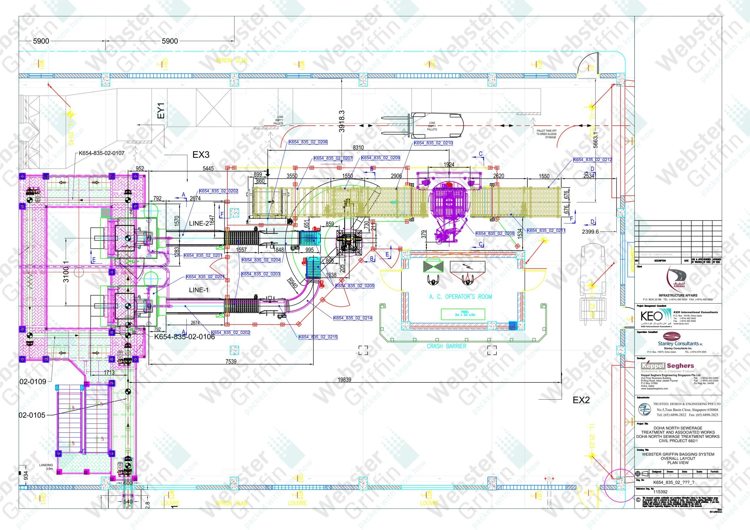 R:P- 0301 to 0400P-0384115392 PLAN VIEW (1)