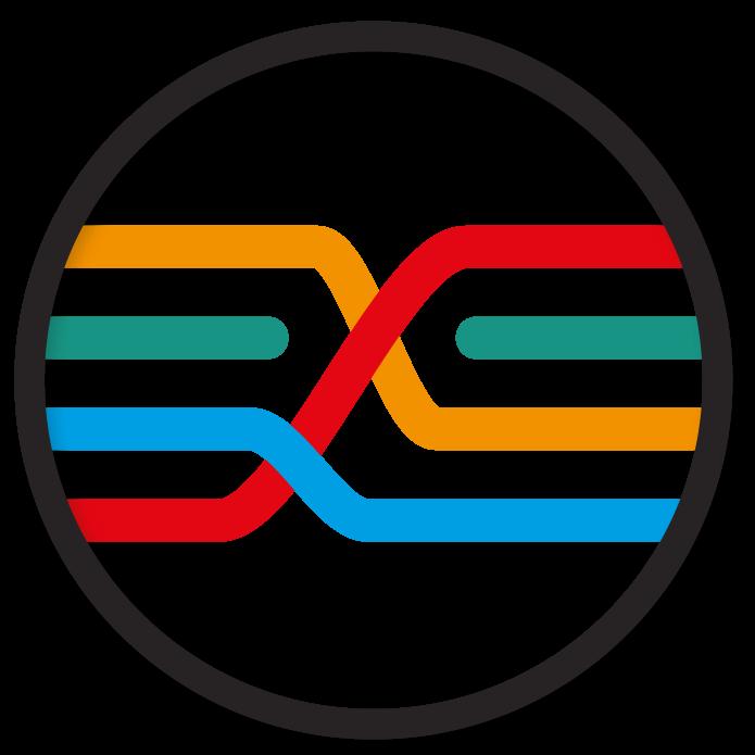 AGV Integration Colour