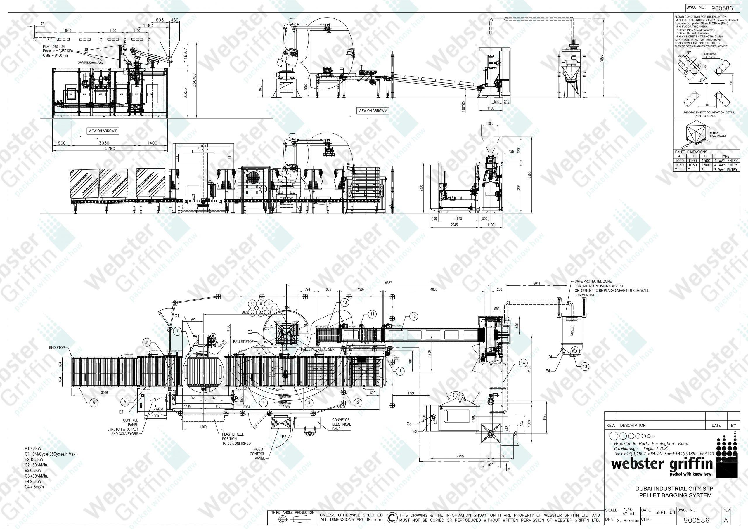 R:900900586 Model (1)