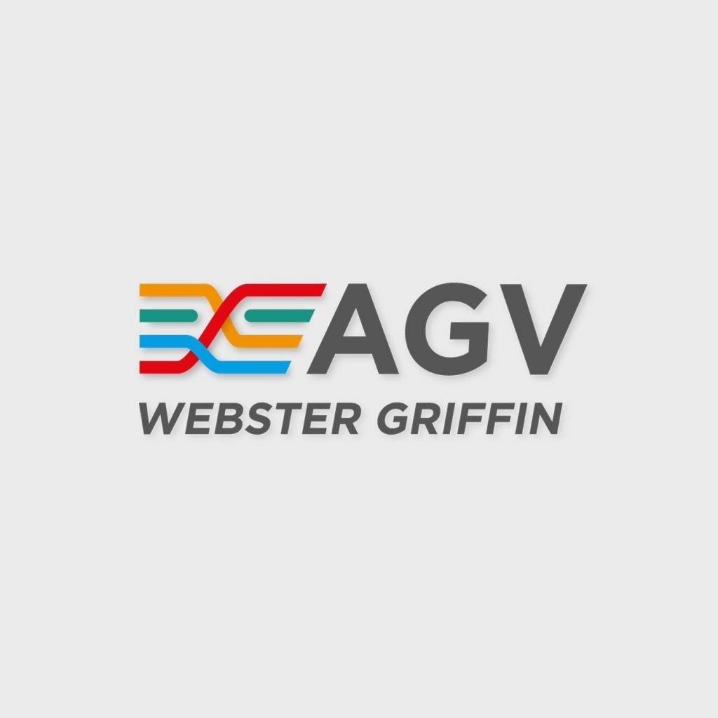 Robot Pallet Trucks - Webster Griffin