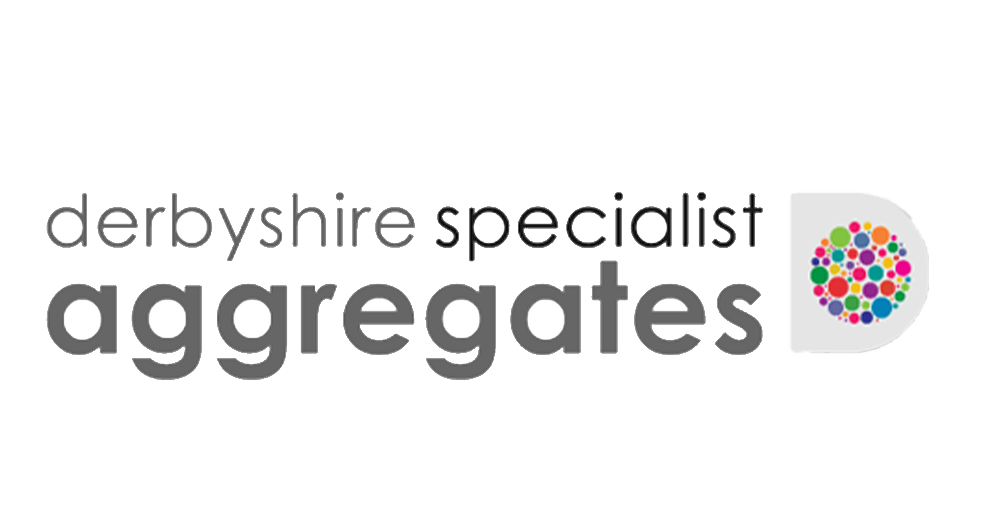 Derbyshire Aggregates Projects