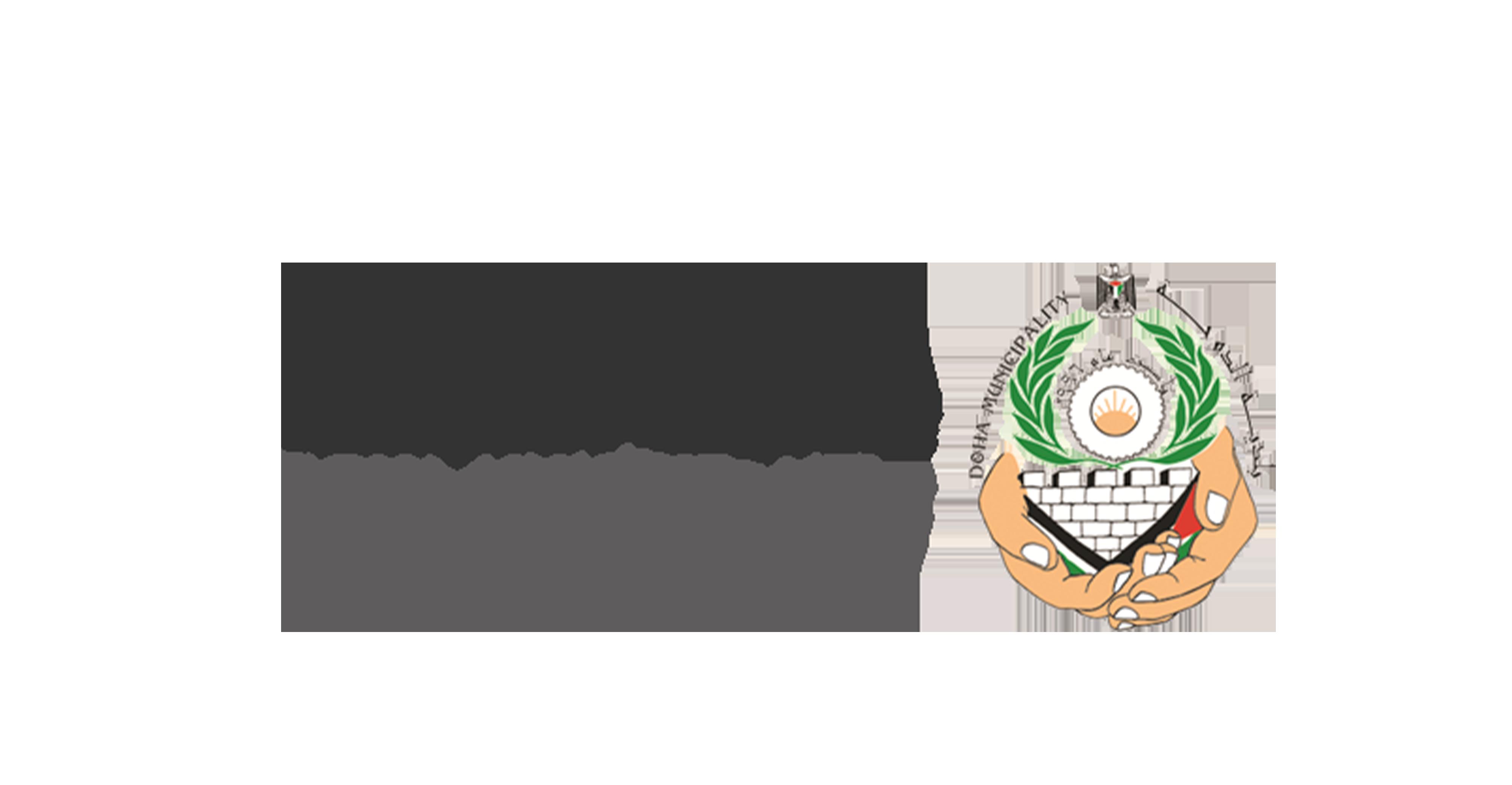 Doha Municipality