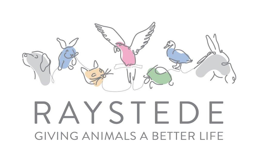 Raystede-Logo-RGB_1