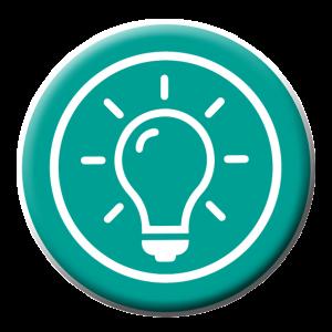 Knowledge Hub Icon 2