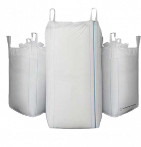 Big-Bag-Cover-Photo-3