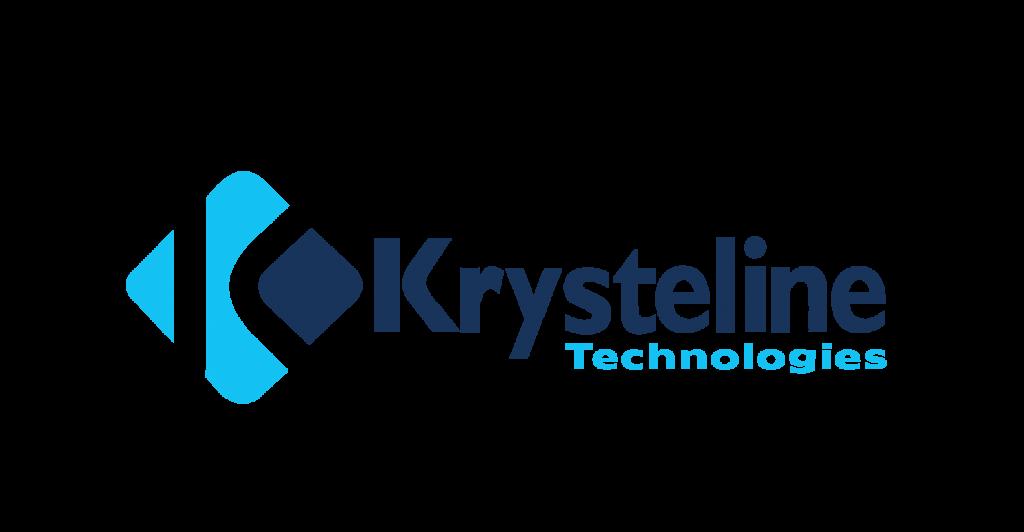 Krysteline-Logo 2
