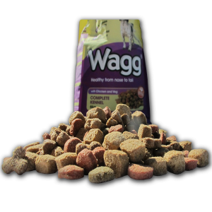Wagg-Dog-Food-Cover