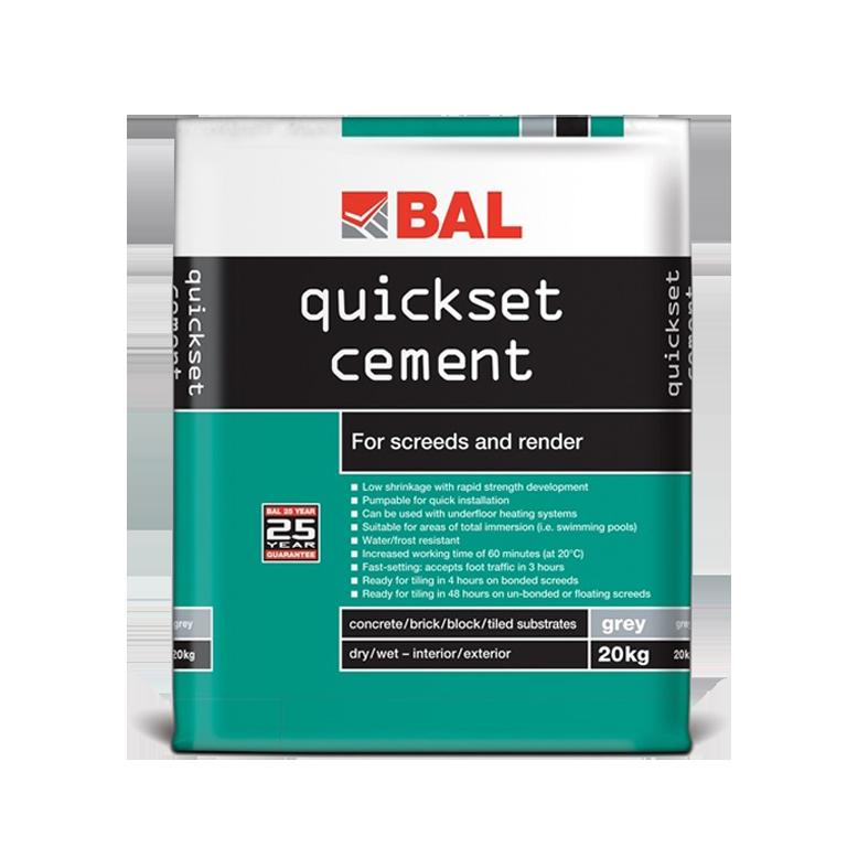 quickset-cement-20kg(2)
