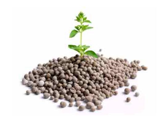 Fertiliser-2