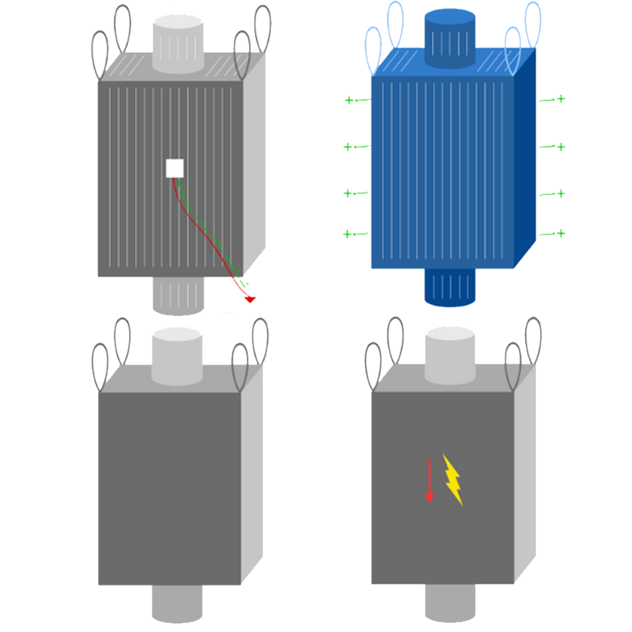 Different-FIBC-Bags