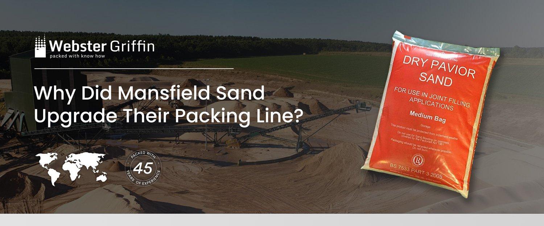 Big-Bag-Filling-Cover---Mansfield-4