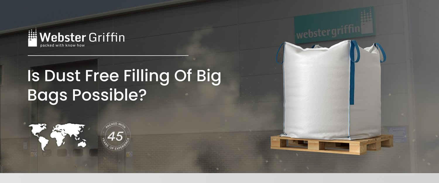 Is-Dust-Free-Filling-Of-Big-Bags-Possible