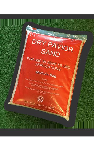 Mansfield-Sand-Bag2