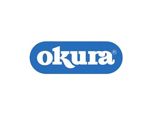Okura-Logo-edit