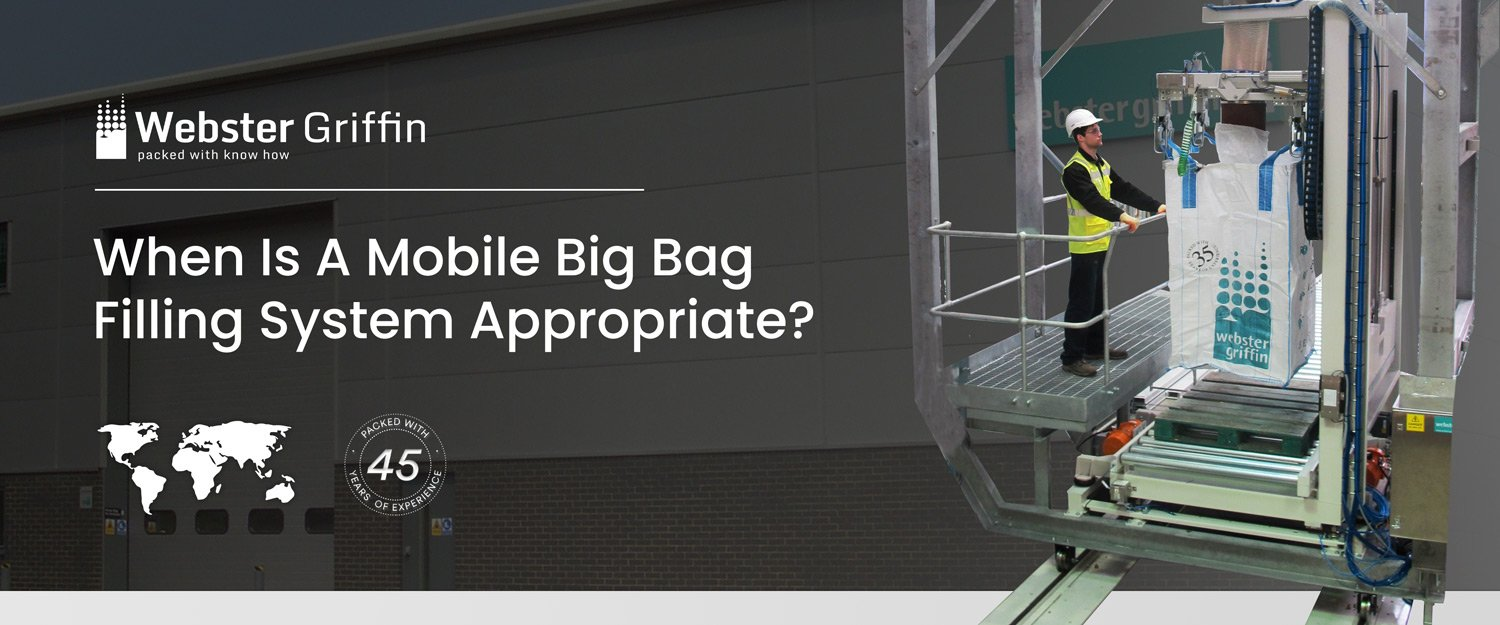 When-Is-A-Mobile-Big-Bag-Filling-System-Appropriate