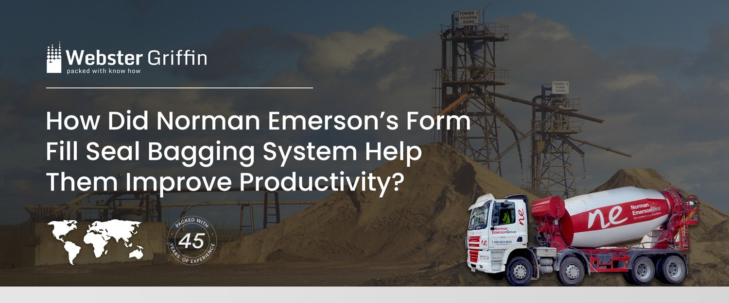 How-Did-Norman-Emerson's-Form-Fill-Seal-Bagging-System-Help-Them-Improve-Productivity3
