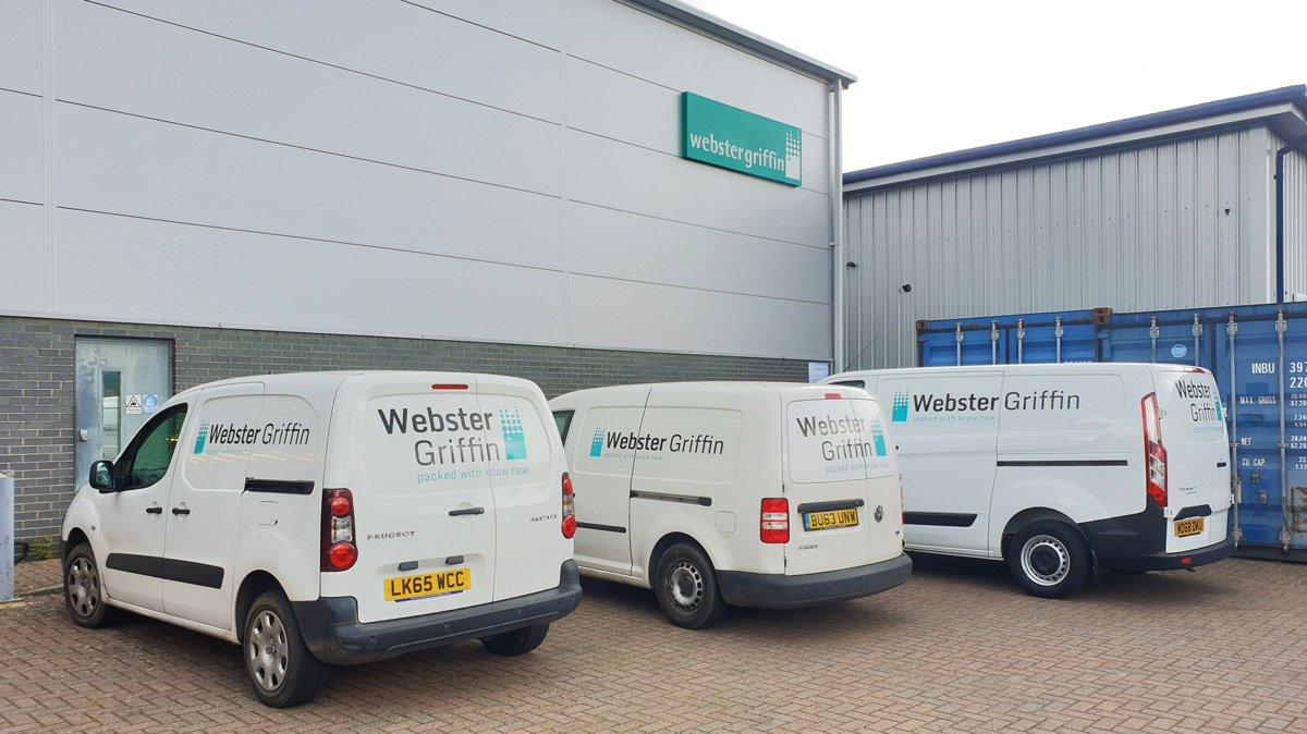 Webster-Griffin-HQ