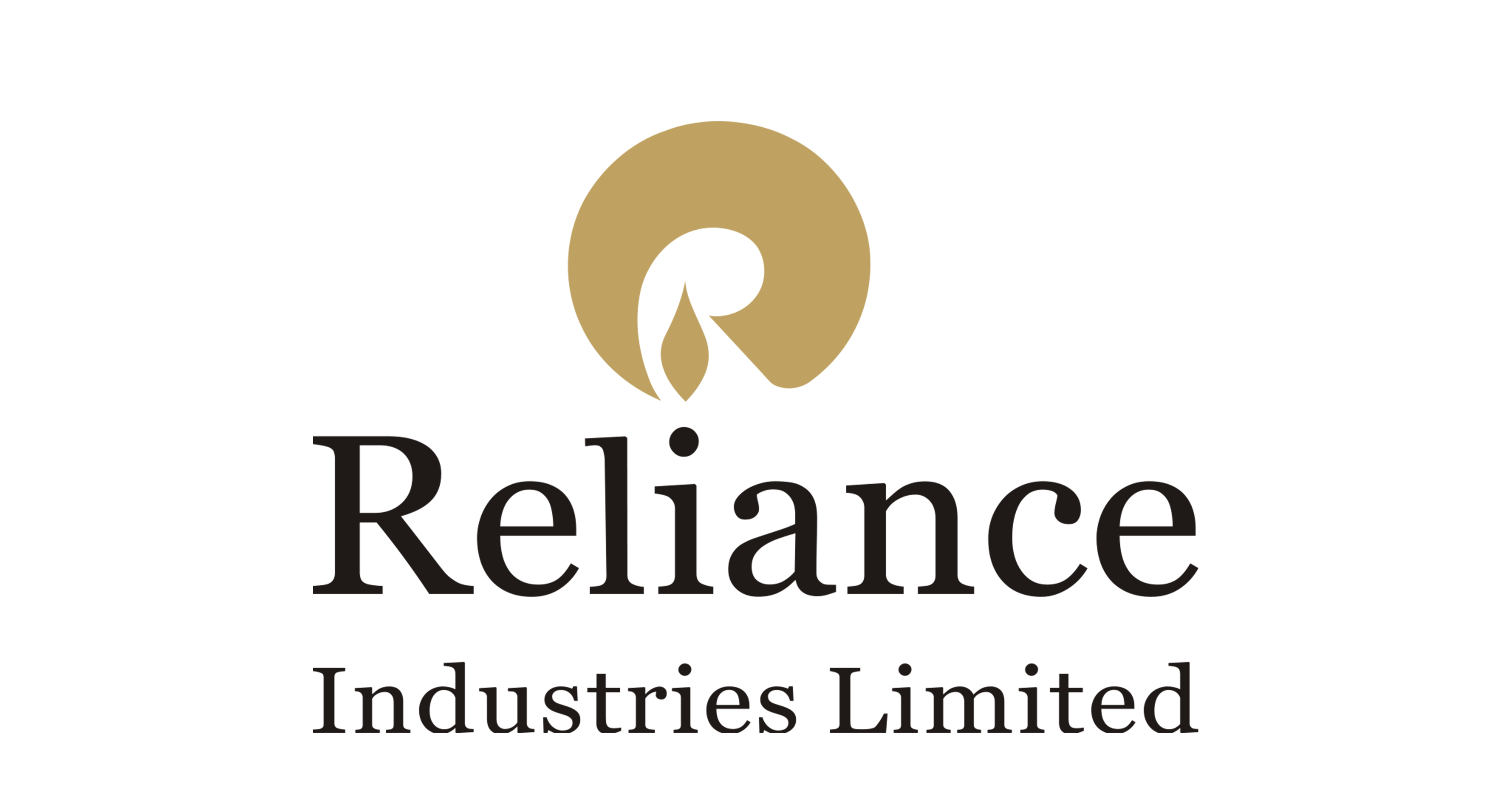 RelianceIndustriesLogo