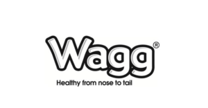 WaggLogo