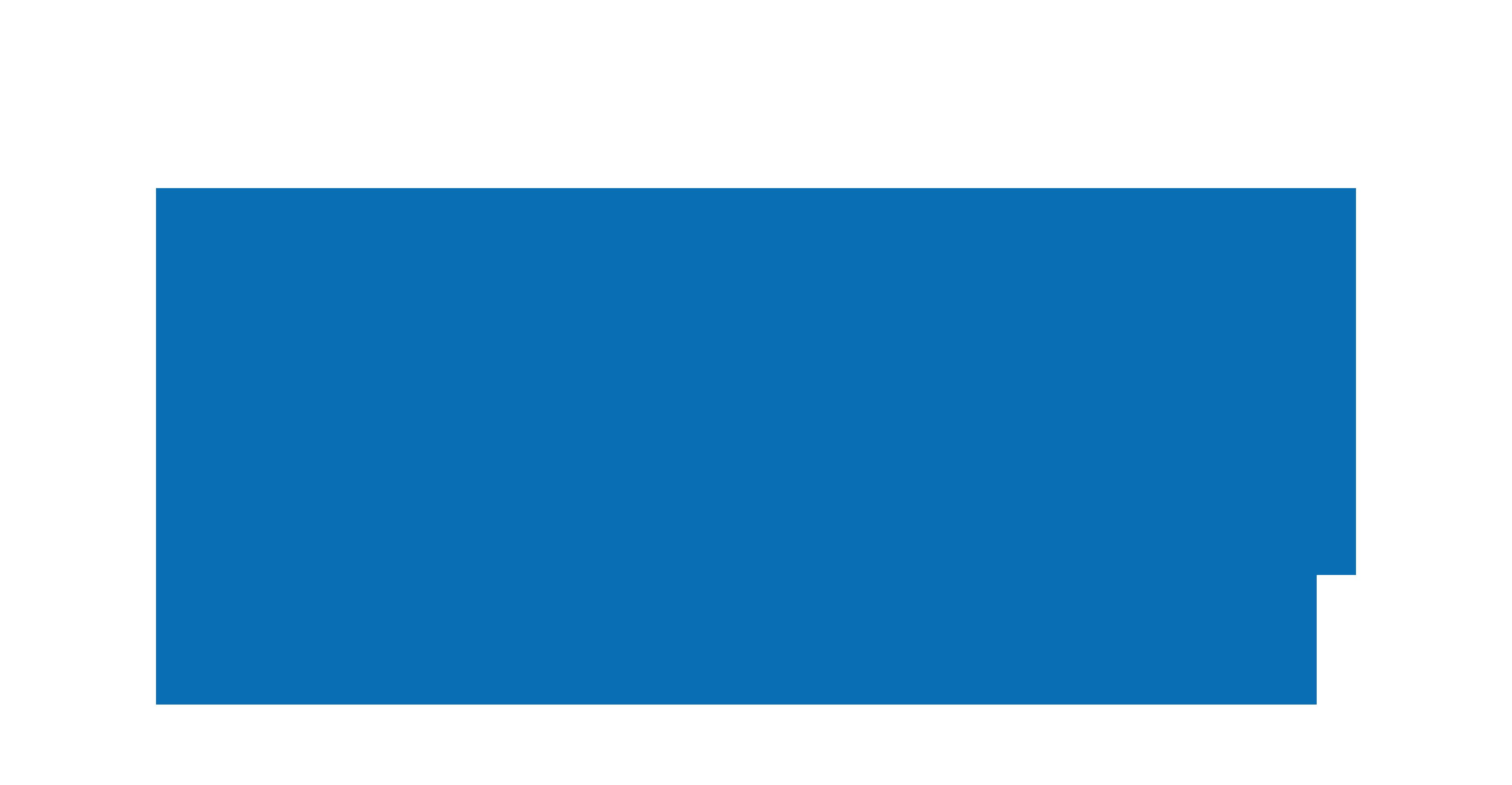 WorldFoodProgrammeLogo3